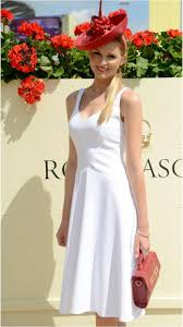 high quality strapless white summer dress buy cheap strapless