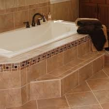 Avalon Tile King Of Prussia Pennsylvania by Marble And Granite Nj Pa Kol Marble And Granite