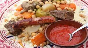 cuisine tunisienne juive recettes de cuisine tunisienne