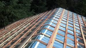 brava roof tile installation synthetic lightweight tiles