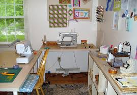 Koala Sewing Machine Cabinets by The Academic Quilter Spring Cleaning The Big Finale And Giveaway