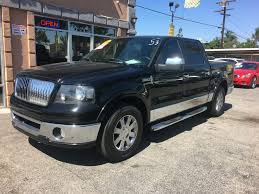 Sold 2006 Lincoln Mark LT In Lawndale Lincoln Mark Lt 2017 Youtube New 2018 Ford F150 Supercrew Cab Pickup For Sale In Madison Wi 2015 Coinental Truck Price Trucks Reviews Specs Prices Photos And Videos Top Speed Navigator Concept An Outrageous Suv With Supercar Doors 2019 Best Suvs Release Date At 7999 Could This 2002 Blackwood Be The Deal In Aviator Wikipedia Lt And Cars Coming Out 20 Suvs