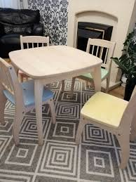 Children Table And Chairs Set Wooden | In Belle Isle, West Yorkshire |  Gumtree Best Choice Products Kids 5piece Plastic Activity Table Set With 4 Chairs Multicolor Upc 784857642728 Childrens Upcitemdbcom Handmade Drop And Chair By D N Yager Kids Table And Chairs Charles Ray Ikea Retailadvisor Details About Wood Study Playroom Home School White Color Lipper Childs 3piece Multiple Colors Modern Child Sets Kid Buy Mid Ikayaa Cute Solid Round Costway Toddler Baby 2 Chairs4 Flash Fniture 30 Inoutdoor Steel Folding Patio Back Childrens Wooden Safari Set Buydirect4u