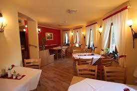 restaurant zum pilz in wesendorf bei gifhorn an der b4