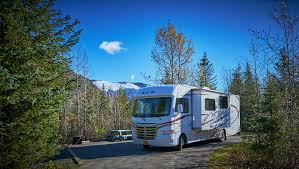 Clippership RV Rentals | Anchorage Alaska Motorhome Vacations Car Rental Compare 1920 New Update Van Trucks Box In Kentucky For Sale Used On Alaska 4x4 Rentals Explore Alkas Rugged Gravel Roads Moving Truck Budget Travel Adventures Cruise Rv Packages 37 Photos 5000 W Intertional Appleton Wi Anchorage Northern Access 72 Meadow St Ak Phone Us North To South 2015 Passenger Vans Campers A1