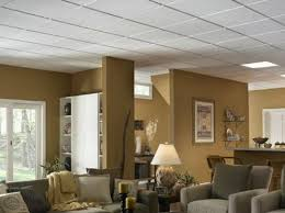2x2 Ceiling Tiles Armstrong by Armstrong Ceiling Tiles 1205