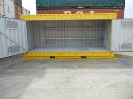 Containers With Shelving   ABC Containers Perth Foundation Options For Fabric Buildings Alaska Structures Shipping Container Barn In Pictures Youtube Standalone Storage Versus Leanto Attached To A Barn Shop Or Baby Nursery Home With Basement Home Basement Container Workshop Ideas 12 Surprising Uses For Containers That Will Blow Your Making Out Of Shipping Containers Any Page 2 7 Great Storage Raising The Roof Tin Can Cabin Barns Northern Sheds Fort St John British Columbia Camouflaged Cedar Lattice Hidden