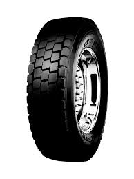 100 Kelly Truck Tires Tyres