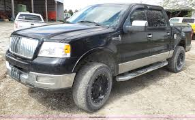 2006 Lincoln Mark LT Crew Cab Pickup Truck   Item K8273   SO... Edgepa 2006 Lincoln Mark Lts Photo Gallery At Cardomain Lt Photos Informations Articles Bestcarmagcom Lt Miner Motors Pickup F147 Kansas City 2013 Used For Sale In Buford Ga 30518 Ar Motsports Image 2 Of 46 Supercrew Pickup Truck Item E5585 S Lincoln Mark 18 5ltpw516fj22259 White On Tx Ft Auction Results And Sales Data