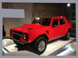1990 Lamborghini LM002 - Hollywood Wheels Auction Shows 2017 Toyota Yaris Debuts In Japan Gets Turned Into Lamborghini And Video Supercharged Vs Ultra4 Truck Drag Race Wallpaper 216 Image Ets2 Huracanpng Simulator Wiki Fandom Huracan Pickup Rendered As A V10 Nod To The New Lamborghini Truck Hd Car Design Concept 2 On Behance The Urus Is Latest 2000 Suv Verge Stunning Forums 25 With Paris Launch Rumored To Be Allnew 2016 Urus Supersuv Confirms Italybuilt For 2018