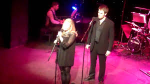 Natasha Barnes And Trevor Jary Sing PERFECT By Bobby Cronin - YouTube Natasha Barnes Was Enthralling As Fanny Brice In Funny Girl Last Ballito Artist Launches Cbook North Coast Courier Art Post Gallery Cinderella At The Ldon Palladium Tickets Theatre Bucky Romanoff Caps Album On Imgur Lithograph Alex Biale Wine Country Boulder Brawl 2012 Review Funnygirl Starring What Audience Says Youtube Pin By Mariah Elliott Romanogers Pinterest Marvel Capt Mean Girls Diarrhea Noble