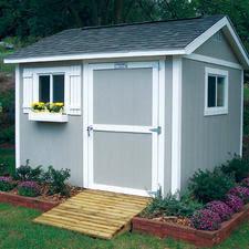 tuff shed san diego ca 92104 homeadvisor