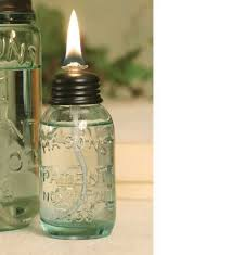 Kerosene Lamp Wicks Australia by Best 25 Oil Lamps Ideas On Pinterest Jar Candles With Lids