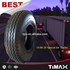 Wholesale Commercial Truck Tire Prices 10.00x20 Bias Trailer Tires ... Car Minivan Suv Light Truck Tires Smitties Nitto Nt420s Performance Summer Discount Tire Commercial Bus Semi Firestone Wikipedia Herbiautosales Co Greeley Autocare Repair Services Goodyear Prices Best Resource Balkrishna Industries Limited Bkt China All Steel With Cheap 11r225 Taitong Tbr Cartruckatv Screw In Stud Snow Spikes Racing Track Ice Tracks For Trucks Right Systems Int