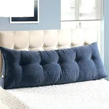 grand coussin canapé canape gros coussins t one co