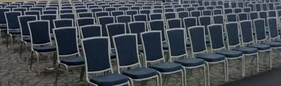 Stackable Banquet Chairs With Arms by Catalog Daniel Paul Chairs Stacking Chairs Banquet Chairs
