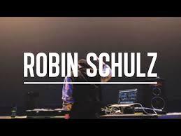 sugar hugel remix robin schulz feat francesco yates shazam