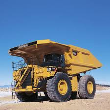 Specalog For 793D Mining Truck, AEHQ5600-02 Cat Offhighway Trucks Buy New Alban Tractor Co Your Photo Op With A Giant Caterpillar Truck Is Coming Up Tucson Cat 775 Haul Truck Matthieuus Job Coal Ming Operator 777 Truck Emaldblackwater 725 Articulated Dump Moving Earth Pinterest 725c2 797 Wikipedia 777f Equipment Pdf Catalogue Mammoet Transports Assembled Breakbulk Events Media Refines Articulated Design Ming Magazine 797f For Sale Whayne