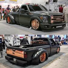 100 Crescent Ford Trucks Pin By Dusty Wagner On F350s Pinterest Trucks And