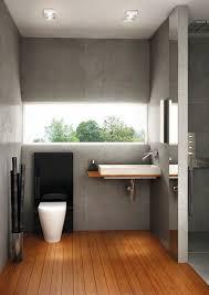 badezimmergestalung ideen holzboden jpg 600 848