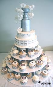 jeux de cuisine de gateau de mariage accueil mé gâteaux terrebonne mé gâteaux