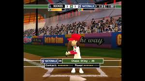 Backyard Baseball 10 Part 1 Wii On Wii U - YouTube Amazoncom Little League World Series 2010 Xbox 360 Video Games Makeawish Transforms Little Boys Backyard Into Fenway Park Backyard Baseball 1997 The Worst Singleplay Ever Youtube Large Size Of For Mac Pool Water Slide Modern Game Home Design How Became A Cult Classic Computer Matt Kemp On 10game Hitting Streak For Braves Mlbcom 10 Part 1 Wii On U Humongous Ertainment Seball Photo Gallery Iowan Builds Field Of Dreams In His Own