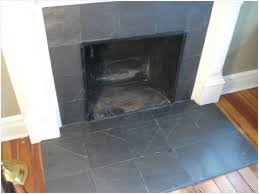 slate fireplace tile 盪 unique creative tile and marble 1840 s
