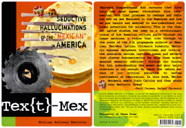 siege auto tex notice welcome to the digital mothership of william memo nericcio malas