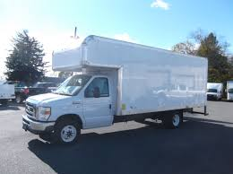 FORD E350 17 FT CUTAWAY WITH ATTIC - Cooley Auto - Cooley Auto Ford Transit T250 Cargo Van Cooley Auto Autonomoustrucking Startup Otto Comes Out With Ofitready Self Daimlers Allectric Ecanter Box Truck Is Ready For Work Roadshow Candice Cooleys Custom 2017 Peterbilt 389 Flattop Goes To Twisted Sister Coffee Smoothies Boise Food Trucks Roaming Hunger Daimler Vision One Electric Semi Promises 215 Miles Of Range Electric Buyers In Ontario Get Ca75000 Rebate New Trucks Will Free Up Workers News Timesdailycom Photos Pride Polish Day 3 At Gats Vacuum Tanks And Trailers Septic Imperial Industries Uber Freight Schedules Loads Drivers Six More States Autocomplete Volvo Unveils Its Autonomous Garbage Project