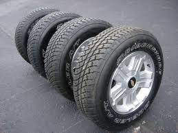 Used Tires And Rims In Colorado Springs The New 2017 Fuel Offroad Forged Wheels Rims For Jeeps Trucks Fresh Used Chevy Truck Dnainocom Boar Wheel Buy Heavyduty Trailer Online Ford Sale 225 Alcoa Lvl One Polished Semi Alinum Mickey Thompson Baja Claw Tires 4619516 Mud Rock New Aftermarket Medium Heavy Duty Chevrolet Tahoe Japan Suppliers And Manufacturers At Alibacom 20 Best Rims Images On Pinterest Cars All Alone Toyota Tundra 4 17 Dodge Ram 1500 Truck Wheel Rim Factory Oem 32018