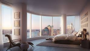 Interior Decorator Salary Per Year by Power Players Top Names In Interior Design For Nyc
