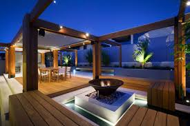 Unique Terrace Design Exterior And Decor Inspiration | Wallpaper ... Modern Terrace Design 100 Images And Creative Ideas Interior One Storey House With Roof Deck Terrace Designs Pictures Natural Exterior Awesome Outdoor Design Ideas For Your Beautiful Which Defines An Amazing Modern Home Architecture 25 Inspiring Rooftop Cheap Idea Inspiration Vacation Home On Yard Hoibunadroofgarden Pinterest Museum Photos Covered With Hd Resolution 3210x1500 Pixels Small Garden Olpos Lentine Marine 14071 Of New On
