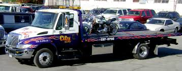 City Towing, San Jose » Services Towing City Of San Jose Vehicle Archives Morris Sons Towing Two Women Die In Greyhound Bus Crash On Highway 101 All City Tow Service 1015 S Bethany Kansas Ks Sf To Study Impacts Removing Fees For Retrieving Towed Stolen Trucks Service Escazu And Western Area Ezn Chevy Truck Rental Epicturecars Aaa Emergency Road Ca Stock Photo Royalty Trucks For Saledodge5500 311 Curysacramento Canew Other Servicio Gruas Costa Rica Chinos 28 Photos 14 Reviews 595 E Mill St Lego 60056 Toysrus Mn Corp Flushing Queens Ny Phone Number Yelp