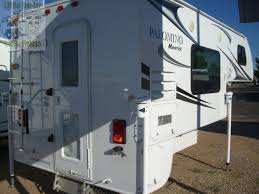 2013 Palomino Maverick 8801 Truck Camper Mesa, AZ Little Dealer New 2018 Palomino Bpack Edition Ss 550 Truck Camper At Burdicks Dodge Of Wiring Help Camping Pinterest Reallite Ss1609 Western Rv Pop Up Campers For Sale 2019 Soft Side Ss1251 Lockbourne Oh 2012 Bronco B800 Jacksonville Fl Florida Rvs 1991 Yearling Camper Item A1306 Sold October 5 Hs1806 Quietwoods Super Store Access And Used For In York 2014 Reallite Ss1604 Sacramento Ca French Ss1608 Castle Country