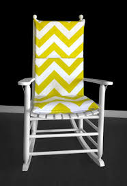Pastel Green Zig Zag Chevron Rocking Chair Cover Charming Black And White Nursery Glider John Ottoman Ftstool Fniture Antique Chair Design Ideas With Rocking Chairs Walmart Diy Cushion How To Make An Easy Add Comfort Style To Your Favorite 2 Piece Indoor Unique Interior Ozy Rockers Pastel Green Zig Zag Chevron Cover Safavieh Barstow Ash Grey Wood Outdoor Gray Brilliant Wooden Replacement Cushions Bedroom Outstanding Of For