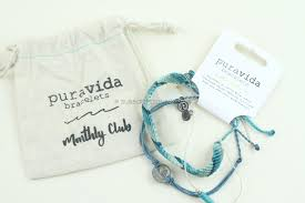 September 2018 Pura Vida Bracelets Review + Coupon ... Pura Vida Save 20 With Coupon Code Karaj28 Woven Hand Images Tagged Puravidarep On Instagram Puravidacode Pura Vida Discount Todays Stack Cyber Monday Sale 50 Off Entire Order Free Promo Archives Mswhosavecom Bracelets 30 Off Sitewide Free Shipping June 2018 Review Coupon Subscription Puravidareps Hashtag Twitter Nhl Com Or Papa Murphys Coupons Rochester Mn Sf Zoo Bchon Korean Fried Chicken Bracelets 10 Purchase Monthly Club December 2017 Box