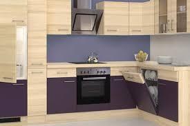 küchenzeilen schränke roller möbelhaus
