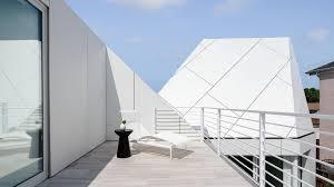 100 Dream Home Design Usa Los Angeles Updates A Hallmark Of The American Dream The