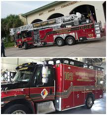 100 Fire Truck Graphics Broward Sheriff On Twitter Our Firefighters Have Some Hot Rides