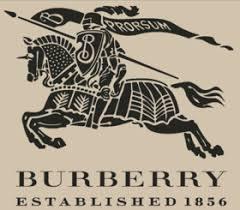 burberry siege social burberry wikipédia