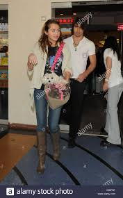 Miley Cyrus And Justin Gaston. Miley Cyrus And Her Boyfriend ... Barnes Noble Santa Monica Has An Awesome Xwing Selection Online Bookstore Books Nook Ebooks Music Movies Toys Pastimes For A Lifetime Presents At Mini Maker Burbank Town Center Wikipedia Macys Stores Going Out Of Business In 2017 And Miley Cyrus And Justin Gaston Her Boyfriend Theateranchored Retail Sale California Sally Pacholok On Twitter Book Signing Ca Top Tips Before You Go With Photos Seora Jackie Reads Ricitos De Oro Y Los Tres Osos Goldilocks
