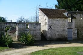 chambre d hotes touraine maison d hotes en touraine