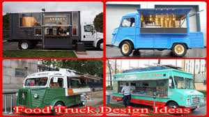 Food Truck Design Ideas - Android Apps On Google Play Spectacular Ideas Funnel Cake Food Truck And New Columbia Heights 5 Menu For Owners Top Baltimore Food Trucks Sun Ice Cream Design An Essential Guide Shutterstock Blog A Street Environment Interesting Online Gorgeous Nation 3 Parts Of Your Business Plan Writheadca Rotisserie Chicken Pictures Trucks 008 Dine Travel Eertainment Sarahs Stop St Louis Roaming Hunger Super Savvy Side Hustle Extra Cash