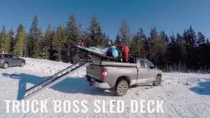 Snowboard Addiction Truck Boss Sled Deck Review - YouTube Gmc Truck Boss Plow For Sale Mid Michigan Community College Truckbossutv001 The Watercraft Journal Industrys Android Apps On Google Play Of Tacos New York Food Trucks Roaming Hunger Gallery All Powersport Versatility Truckboss Deck 2010 Used Chevrolet Silverado 2500hd 4x4 Utility Body W Ford F250 Truck V Plow Pack Fs15 Mods Truckboss Nortwest Putco 4 Series Polished Round Step Bars Truckbossatv005 New 712 Htxv Install Boondocker Equipment Inc