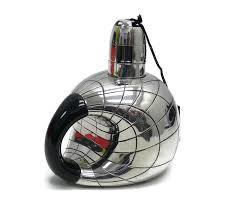 La Tee Da Lamps Wicks by 115 Best Home Fragrance Lampe Berger U0026 La Tee Da Images On