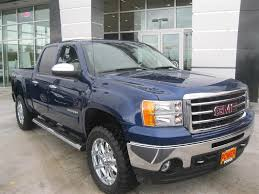Inspirational 2013 Gmc Sierra 1500 Accessories | 2018 Sierra 1500 ... 2012 Gmc Sierra 1500 Photos Informations Articles Bestcarmagcom 2017 Sierra Bull Bar Vinyl Millers Auto Truck On Fuel Offroad D531 Hostage 20x9 And Gripper A Gmc Trucks Accsories Awesome Oracle 07 13 Rd Plasma Red Hot Canyon With A Ranch Topperking Lifted Red White Custom Paint Truck Hd Magnum Front Bumper Gear Pinterest Chevy Silveradogmc 65 Sb 072013 Cout Rail 2015 Unique Used Silverado Fender Lenses Car Parts 264138cl