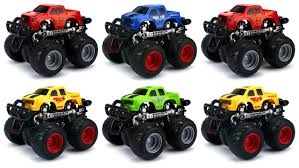 Cheap Toy Trucks Sale, Find Toy Trucks Sale Deals On Line At Alibaba.com Team Magic E5 Hx 110 Rc Racing Monster Truck Rtr 47692 Free The Importance Of Having Running Boards On Your Or Suv Mini Sema 2013 Youtube For Sale Physics Of Trucks Feature Car And Driver Tagged Brickset Lego Set Guide Database Go Kart Truckgo Bodygo 1985 Toyota 4 Runner Sr5 Bog Truck Trucks Year Old Kid Driving Fun Outdoor Kyosho Cars Boats Miniz Amain Hobbies For Sale Promo Karts Its Leash Carter Brothers Youtube Grave Digger