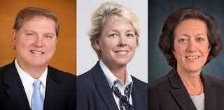 siemens announces u s leadership changes power engineering