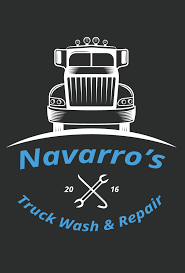 Boats — Navarro's Truck Wash & Repair Truck Wash In California Best Rv Fleet Program Iowa 80 Truckstop Enviroclean Inc Washing Blue Beacon Washes Car 4550 S Harding St Home Page Equipped Wash Truck For Salestand Out Supplies Equipment Rg Eagle Troutville Virginia 4 Reviews 5 Keeping You Satisfied Is Our Goal Fountain And Lube Blue Beacon Truck Wash I81 Raphine Va Exit 205 3317 98 Lowered Pete With Black Stacks Dannys Amarillo East