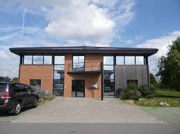 le bureau villeneuve d ascq location bureaux villeneuve d ascq villeneuve d ascq biens
